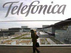 I Convenio Colectivo CEV Grupo Telefónica