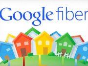 9_google_fiber-100018979-gallery