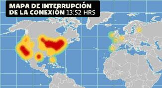 mapa_desconexion