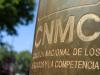 Nota Mensual CNMC