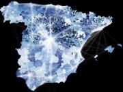 mapa_españa