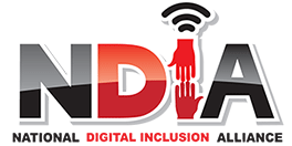 National Digital Inclusion