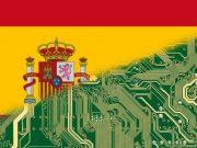 espana_tecnologia