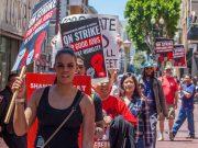 huelga-acuerdo-convenio-att-west