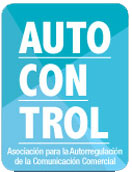 logo-autocontrol
