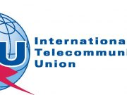ITU_6