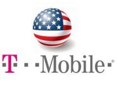 T-Mobile-portada-03-01-18