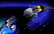 alquiler-fibra-01-08-01-18