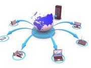 valoracion telecos (2)