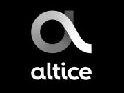 altice_1