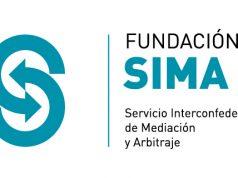 logo-vector-fundacion-sima