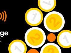 orange_bank
