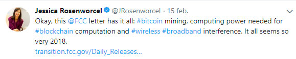 bitcoin-02-19-03-18