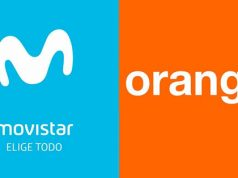 movistar_Orange-2