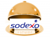 ticket_sodexo copia