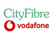 CityFibre-Vodafone18-01223