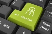 empleo-tic-01-16-04-18