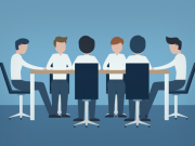 team_meeting_table
