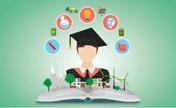 educacion-01-11-06-18