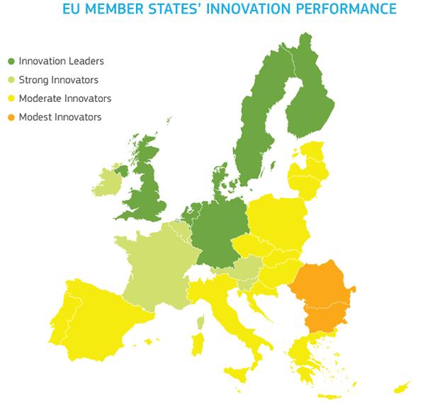 innovacion-02-11-06-18