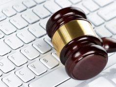 proteccion-datos-portada-11-06-18