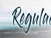 regulacion-portada-16-05-18