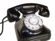telefono-baquelita-1