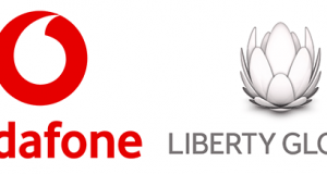 vf-liberty