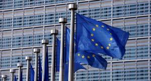 Comité Sectorial Europeo diálogo social Telecomunicaciones
