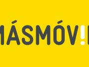 masmovil_9