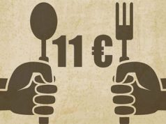 vale_comida_11