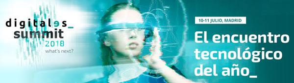 DigitalES-01-23-07-18