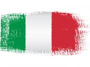 Multazo-Italia-2