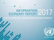 economy-report