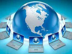 internet_mundo