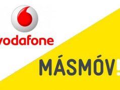 masmovil_vodafone