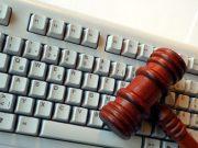 derechos-digitales-portada-12-11-18