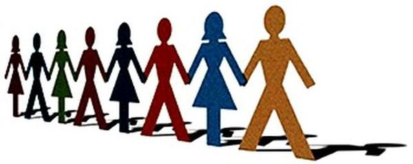 derechos-sociales-portada-12-11-18