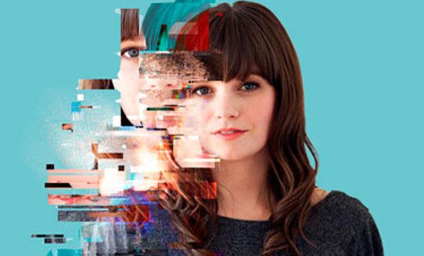 empleo-digital-portada-15-10-18