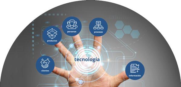 empresas-no-digitalizadas-portadas-12-11-18