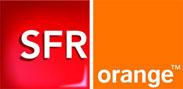 orange-01-15-10-18