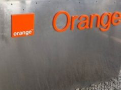 orange-portada-15-10-18