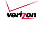 verizon-logo-topic