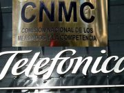 cnmc-telefonica-portada-26-11-18