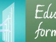 educacion y formacio-2