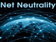 neutralidad-portada-02-01-19