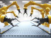 automatizacion-3