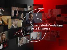 prensa-vodafone-portada-25-02-19