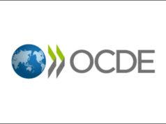 ocde_4