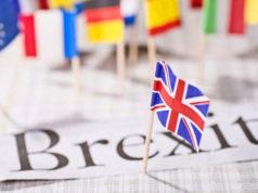 brexit-portada-03-06-19
